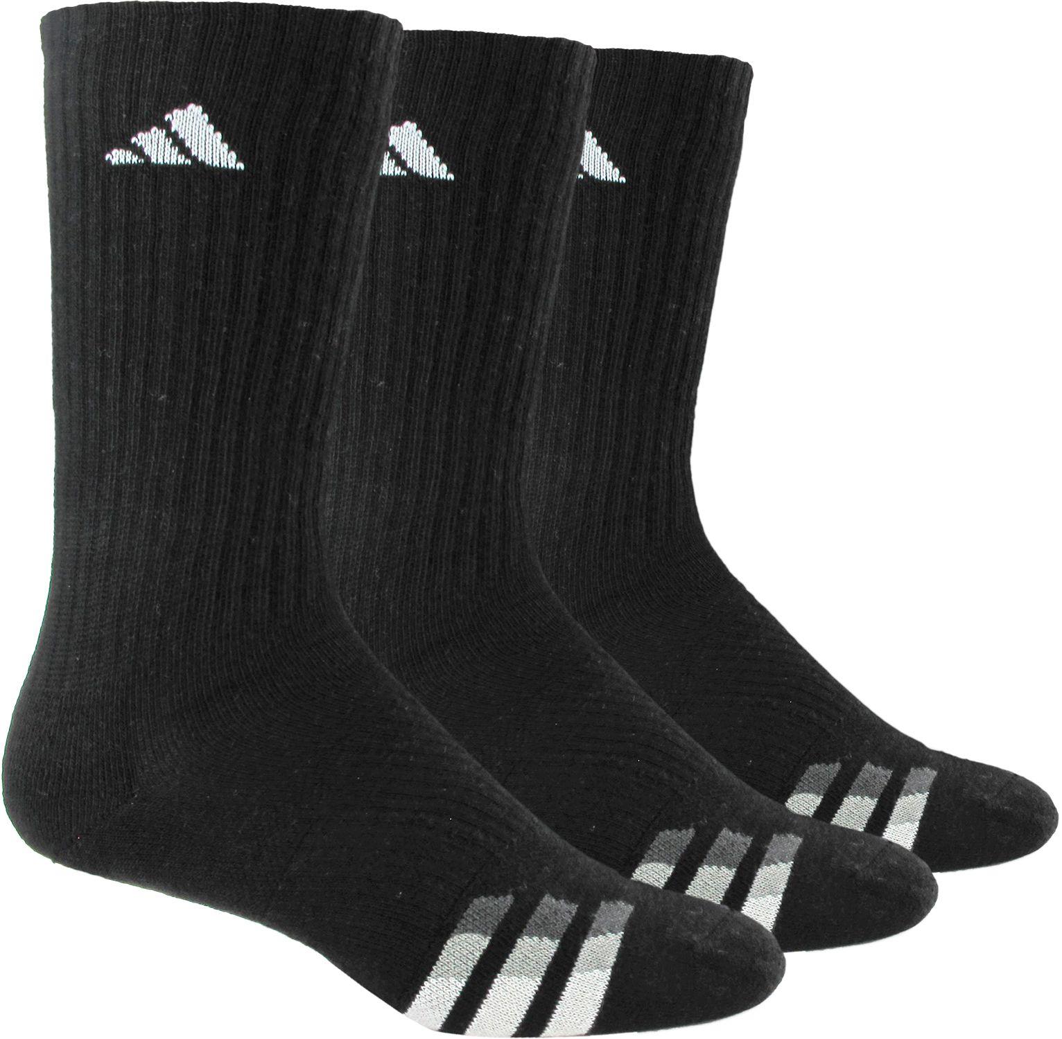 adidas socks noimagefound ??? AWTRTTY