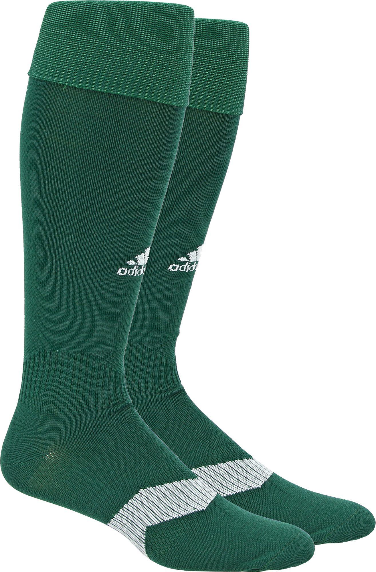 adidas socks noimagefound ??? QKGHKIM