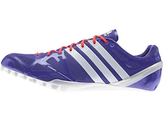 adidas spikes 2015 adidas sprint spikes revealed ATOTKUN