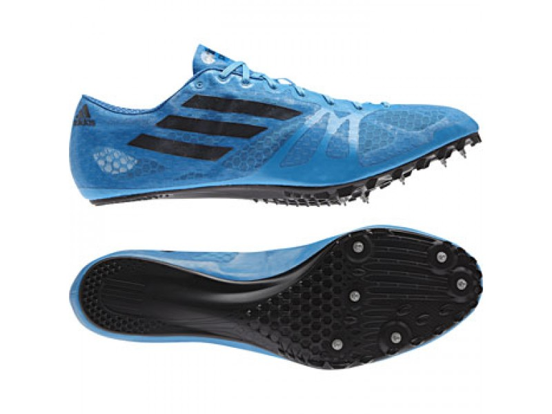 adidas spikes adidas adizero prime sp size 10.5 FRGGZCO