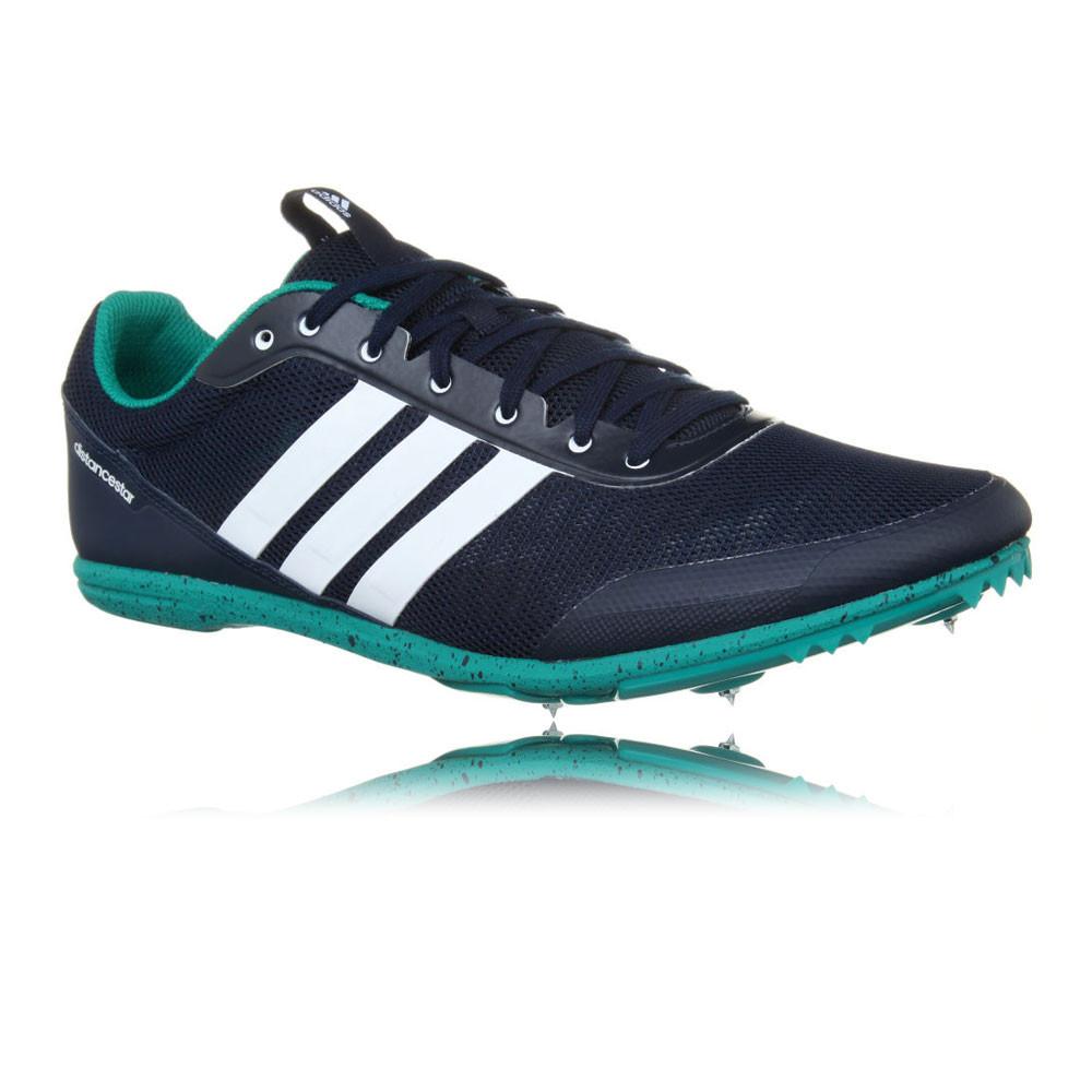 adidas spikes adidas allroundstar junior running spikes - ss16 ... SLZKASD