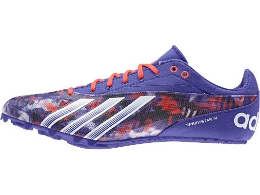 adidas spikes adidas sprintstar 4 menu0027s review NHZBSNV