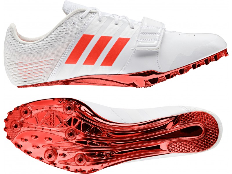 Adidas Spikes – Designed to Enhance Your Speed and Performance!