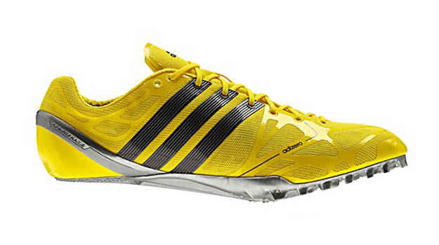 adidas spikes the 10 best track spikes for sprinters | complex WSLKWIL