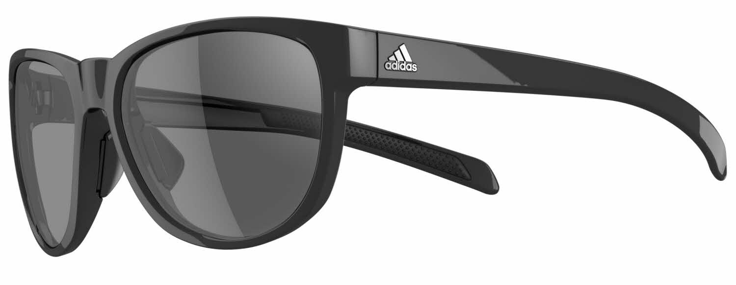 adidas sunglasses adidas a425 wildcharge sunglasses HETFBZK