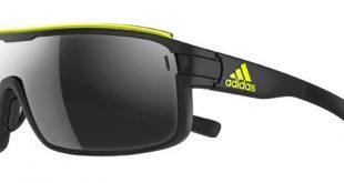 adidas sunglasses adidas zonyk pro s ad02 CKOFFUB