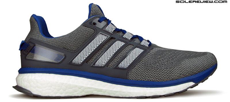 adidas supernova glide adidas_energy_boost_3_1. adidas_energy_boost_3_1 PMOJYPY