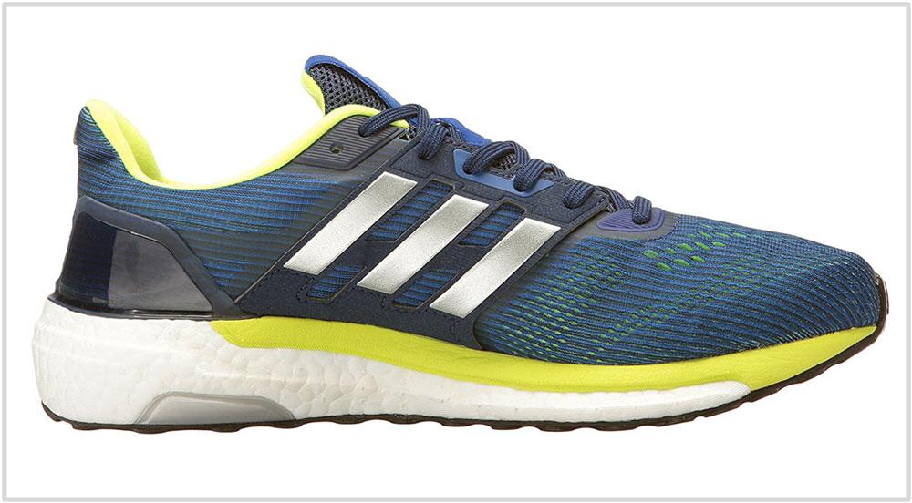 adidas supernova glide adidas_supernova_glide_9_upper. adidas_supernova_glide_9_upper QVXAKGC