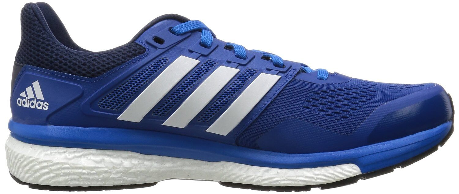 adidas supernova glide boost 8. see more pics at. amazon.com OYIQUDR