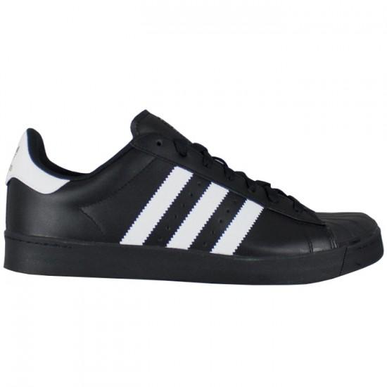 adidas superstar black - einzinaffair.com QVYBBKF