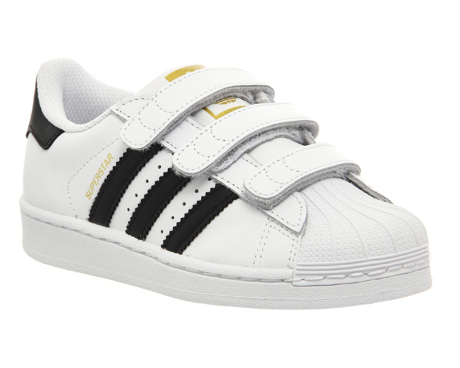 Adidas Superstar Kids superstar kids 10-2 KEYFPYS