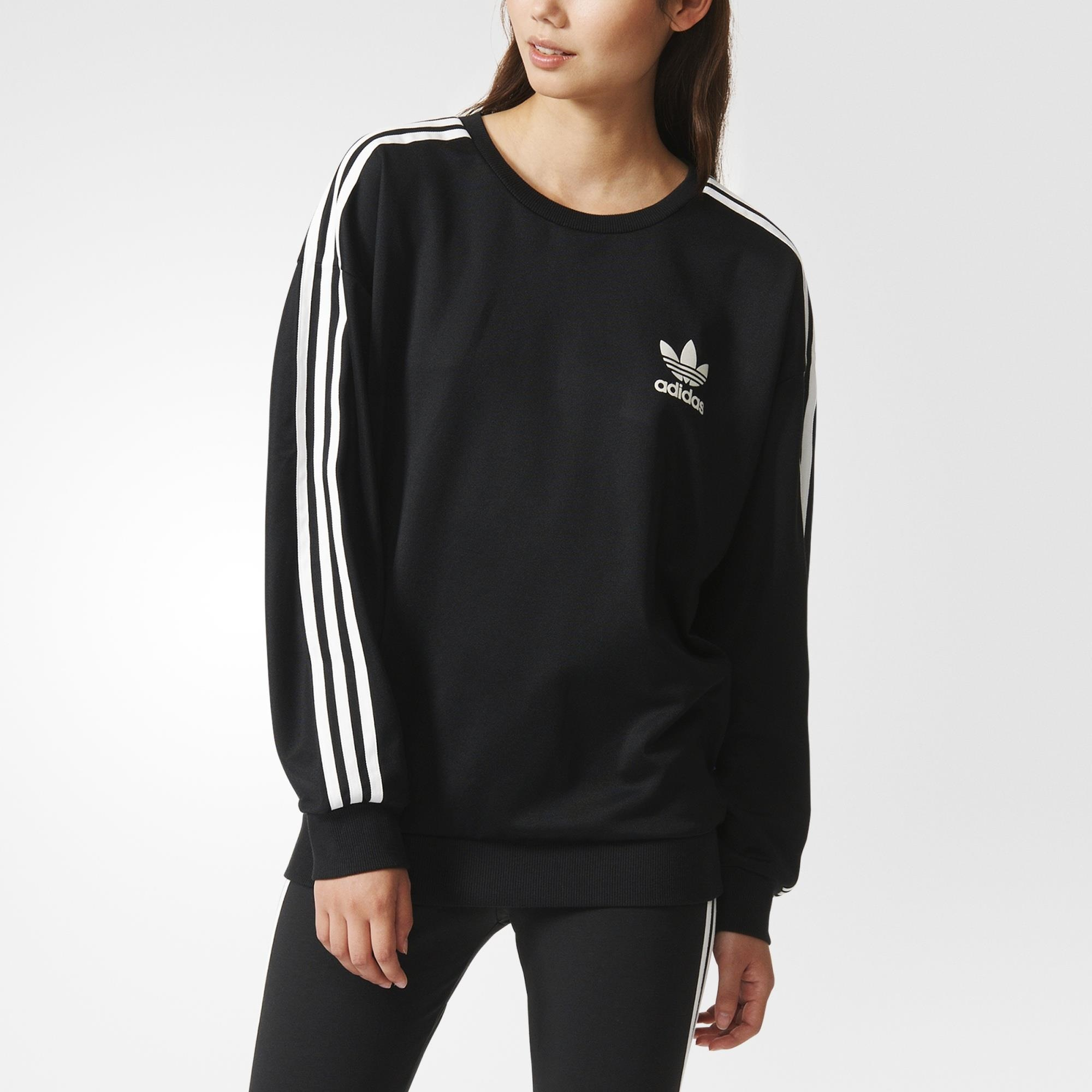 Adidas Sweater – Coming with Great Features!