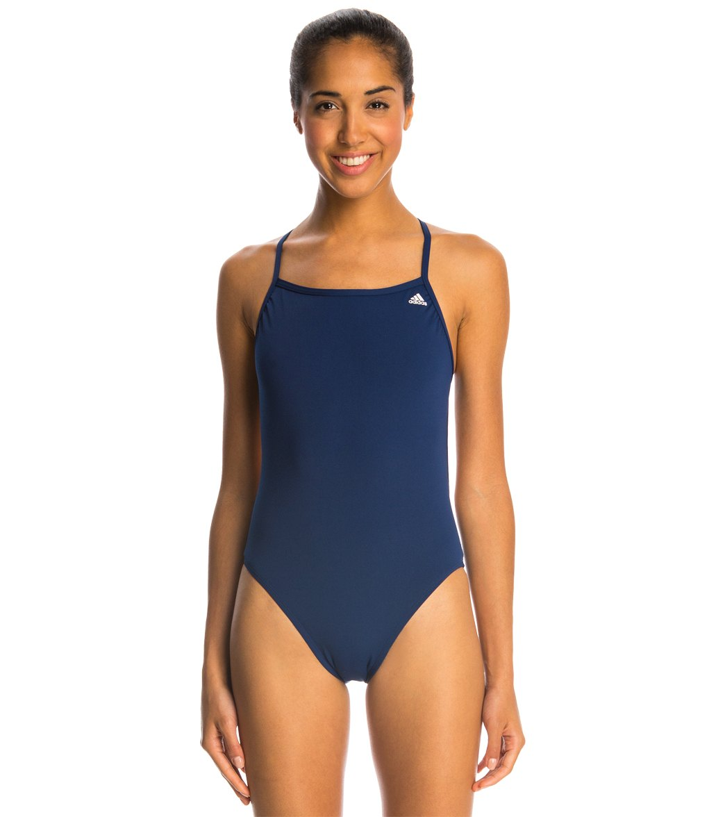 Adidas Swimwear – Search for the Best One!