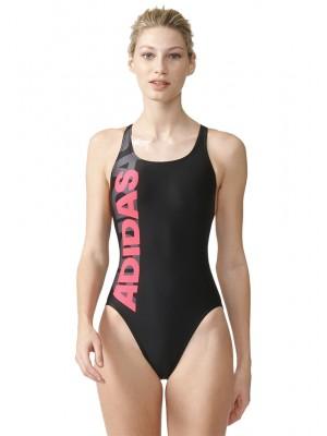 adidas swimwear adidas YHGSCSM