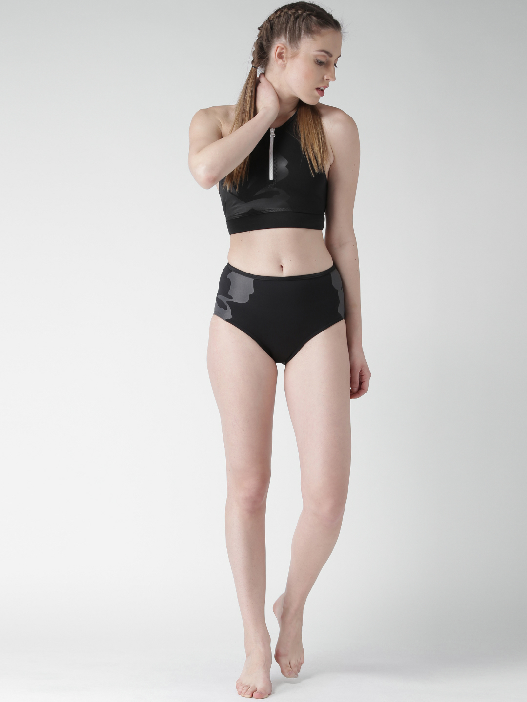 adidas swimwear - buy adidas swimwear online in india DSNYQGA