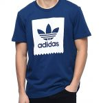 Adidas T Shirt – For Every Occasion!