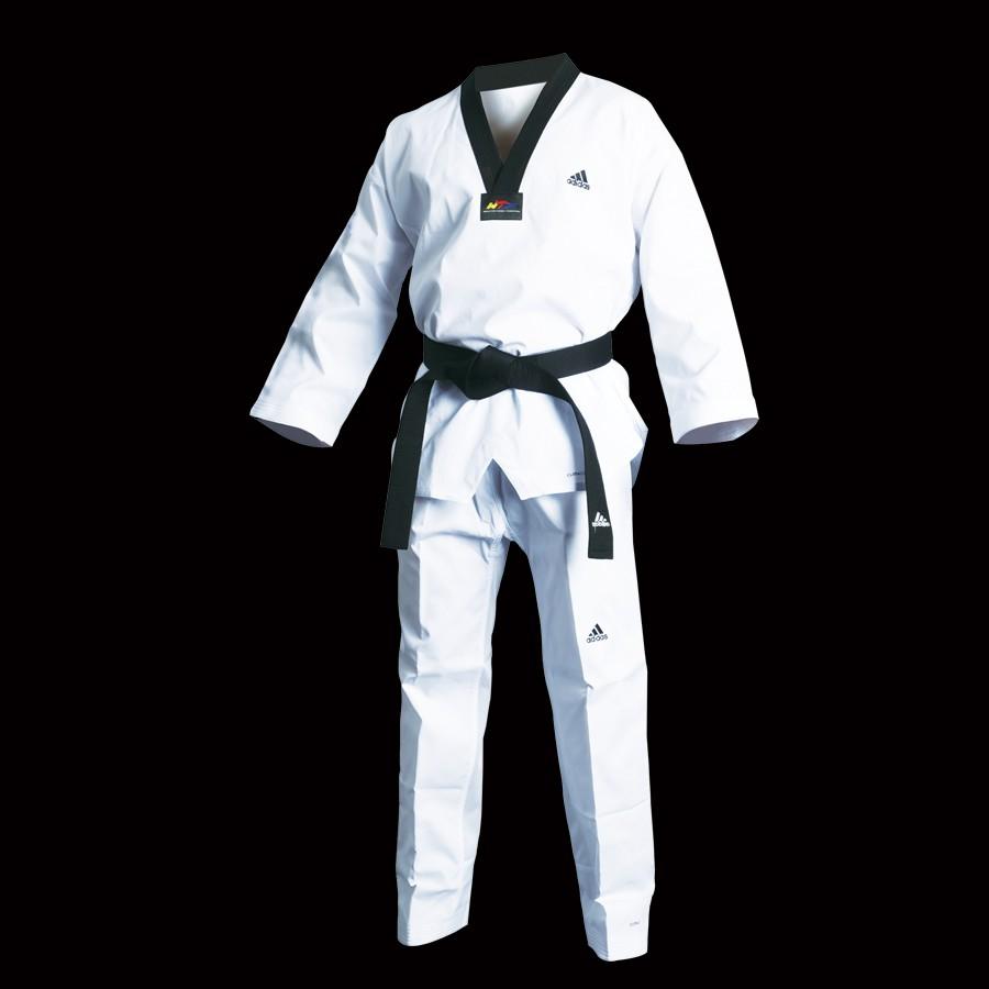 adidas taekwondo adidas flex taekwondo uniform FOMFMTX