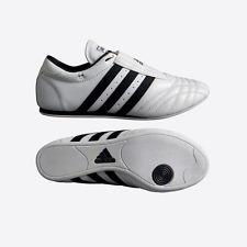 adidas taekwondo shoes - adi-sm ii SYWXNVX