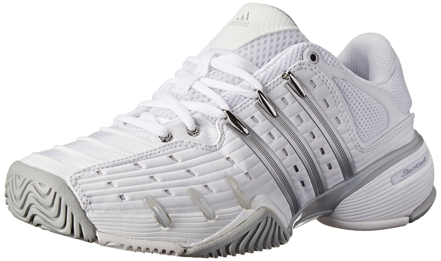 adidas tennis shoes amazon.com | adidas performance womenu0027s barricade v classic w tennis shoe |  tennis NEGMWMH