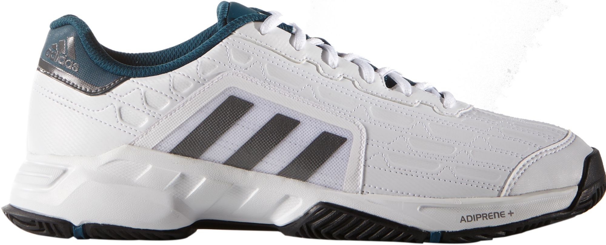 adidas tennis shoes noimagefound ??? OQRYJNA
