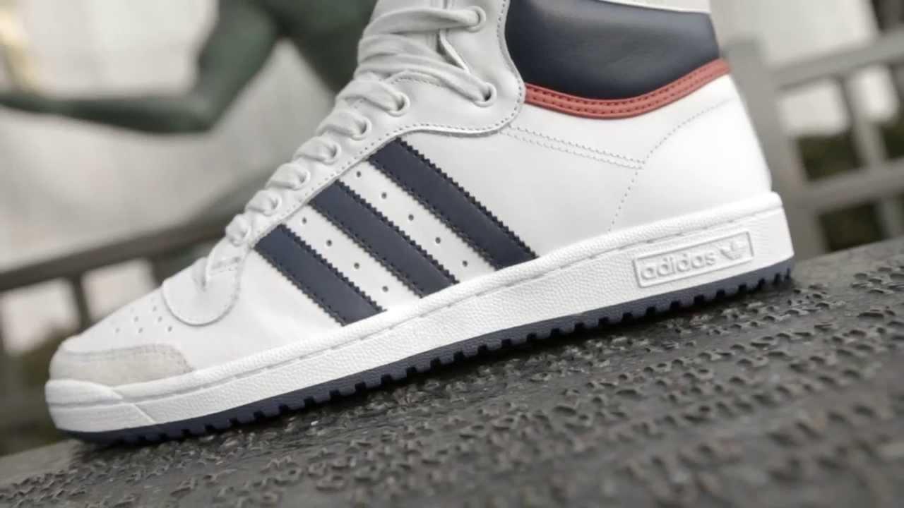 adidas top ten adidas originals   return of the top ten ZMVFJED