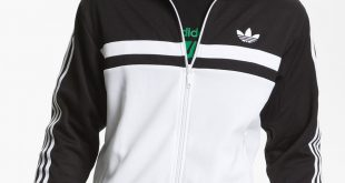 adidas track jacket image of adidas originals track jacket CKLOCJM