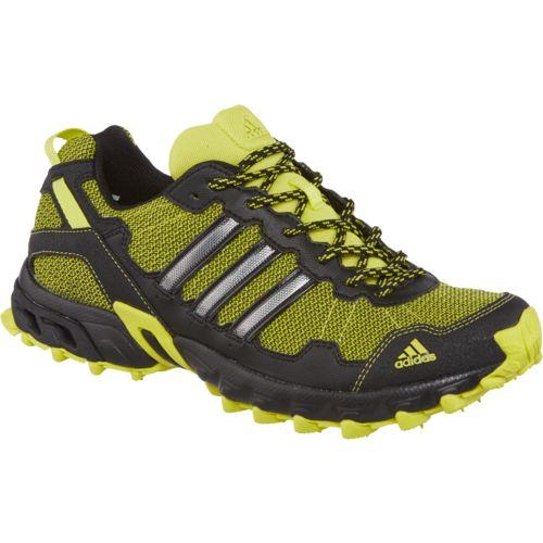 adidas trail running shoes adidas menu0027s rockadia trail running shoes | academy EASPWFE