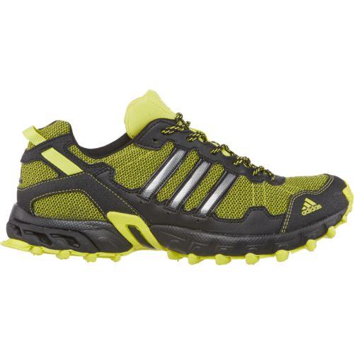 adidas trail running shoes adidas menu0027s rockadia trail running shoes | academy MMAVWFU