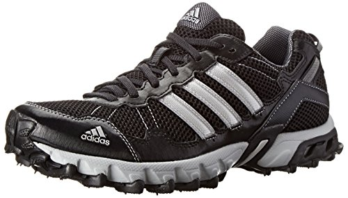 adidas trail running shoes amazon.com | adidas performance menu0027s thrasher 1.1 m trail running shoe | trail ZMGVIVI