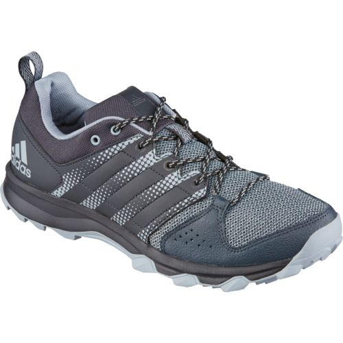 Adidas Trail Running Shoes – Best for Trail Running!