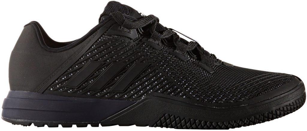 adidas training shoes adidas crazypower training shoes black 2 uk 10.5 LVDCSVK