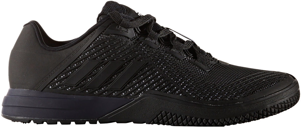 adidas training shoes adidas crazypower training shoes black 2 uk 10.5 LVDCSVK