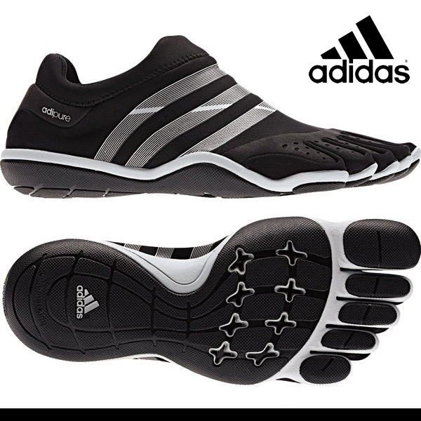 adidas training shoes adidas menu0027s sneakers adipure trainers adidas adipure trainer m s1 v20554  menu0027s training JTPLRIU