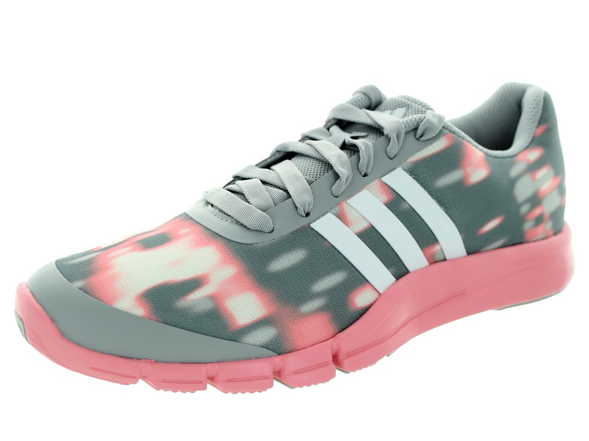 Adidas Training Shoes – Popular Since the Inception!