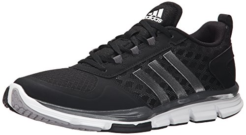 adidas training shoes amazon.com | adidas performance menu0027s speed trainer 2 training shoe |  fitness u0026 BGUIPFY