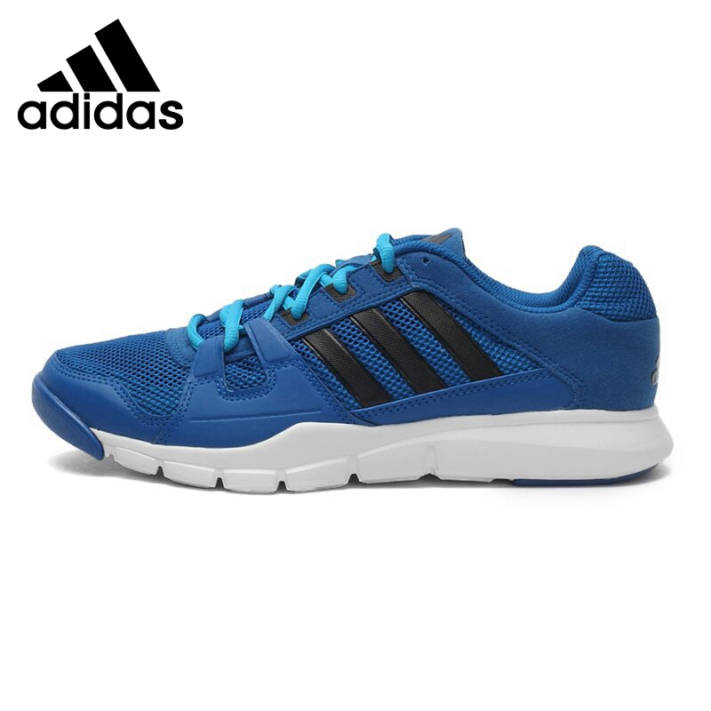 adidas training shoes original adidas menu0027s walking shoes training shoes sneakers(china  (mainland)) OSHIWNF