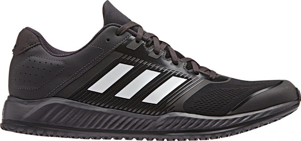 adidas training shoes product image · adidas menu0027s zg bounce training shoes FIBOVFY