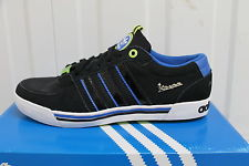 adidas vespa lx lo q22009 sz...7,5...8 DEPCSBL