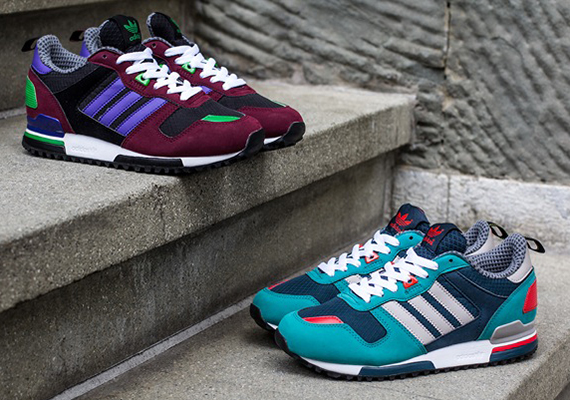 adidas zx 700 with big releases these days, you can keep up with the release dates even IEMLIPS
