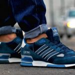 Adidas zx 750 – Ready to Deliver Great Comfort!
