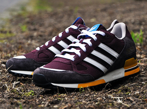 adidas zx 750 from the looks of the recent output from the zx 700 series, you might RYGJXEQ