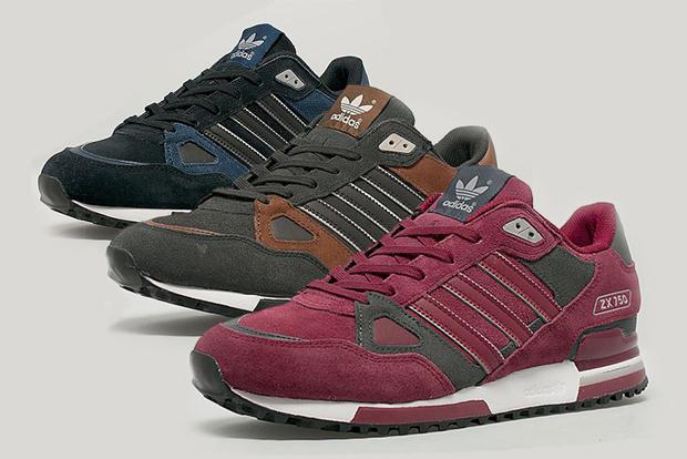 adidas zx 750 - sneakernews.com ODMNMKW