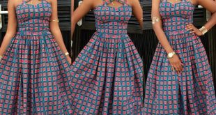 african style dresses creative ankara long gown design for ladies - dezango fashion zone CHYFWKD