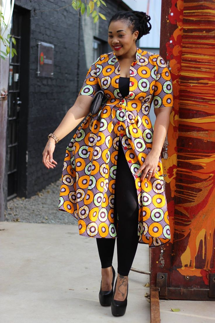 african style dresses ~dkk ~african fashion, ankara, kitenge, african women dresses, african  prints DSYBDPQ