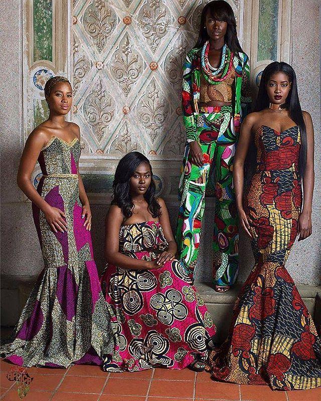 african style dresses dkk~ latest african fashion, ankara, kitenge, african women dresses, bazin KEBHZMG