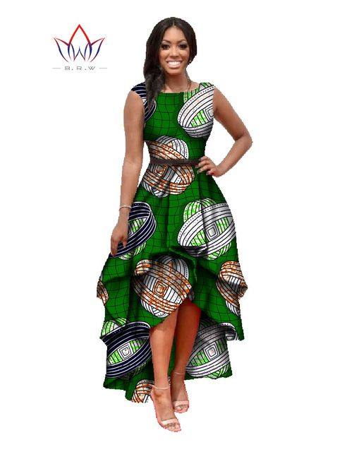 african style dresses find this pin and more on african dress styles. HSIDCAI