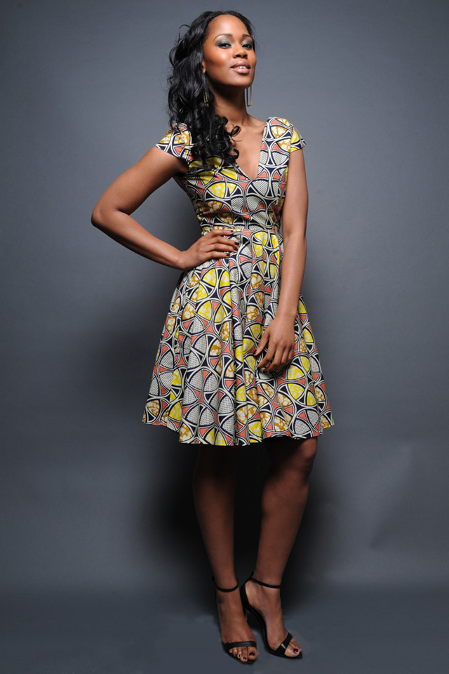 african style dresses online: sapelle.com new summer lookbook | ciaafrique  ™ | african MMMMVPG