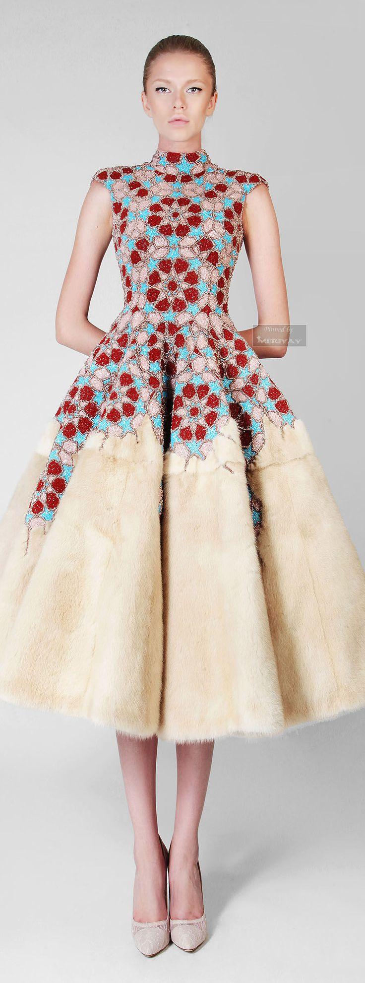 african style dresses rami kadi jaglady. african dressafrican ... QIUORGJ
