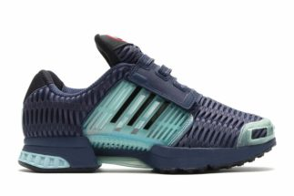 after being re-introduced in 2016, the adidas climacool stays in production  this year, XOGECMJ