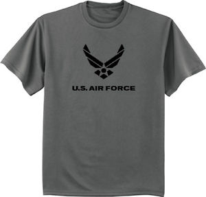 air force t shirts image is loading us-air-force-t-shirt-united-states-air- OUCFPES